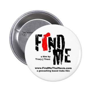 Find Me the Movie Logo Button