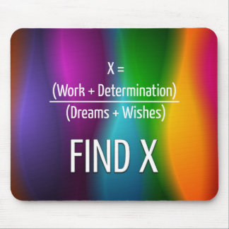 Find X Mousepads