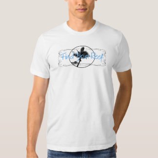 Find Your Reef Meaning Shirt