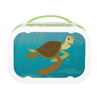 Finding Dory | Crush Lunch Box