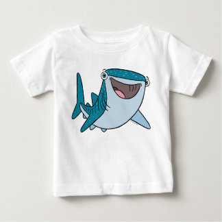 Finding Dory Destiny Baby T-Shirt