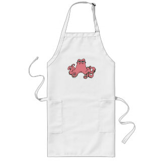 Finding Dory Hank Long Apron