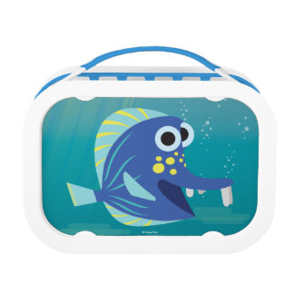 Finding Dory | Kathy Lunchboxes