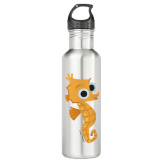 Finding Dory | Sheldon 710 Ml Water Bottle