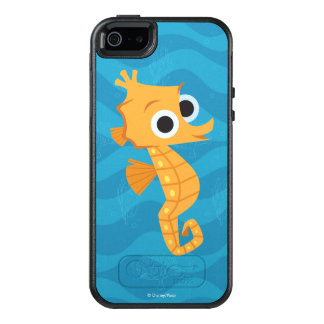 Finding Dory | Sheldon OtterBox iPhone 5/5s/SE Case