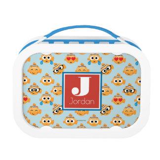 Finding Nemo | Emoji Pattern Lunchboxes