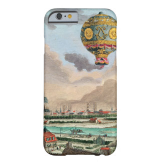 Fine Art iPhone 6 case