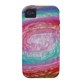 Fine art painting posters cards t-shirts prints Case-Mate iPhone 4 cases
