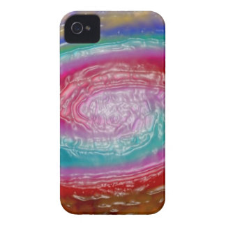 Fine art painting posters cards t-shirts prints Case-Mate iPhone 4 case