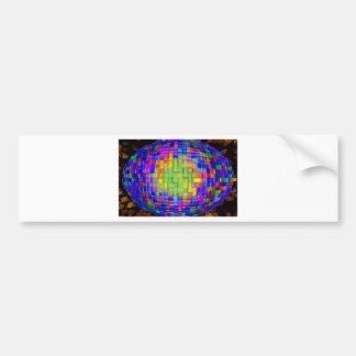 Fine art paintings poster cards t-shirts prints bumper sticker