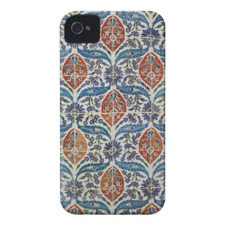 Fine Art Patterned iPhone4 Case iPhone 4 Covers