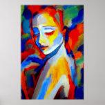 Fine Art Prints to beautiful paintings