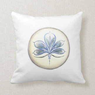 Fine design bloom cushion