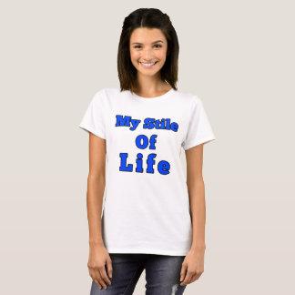 fine shirt