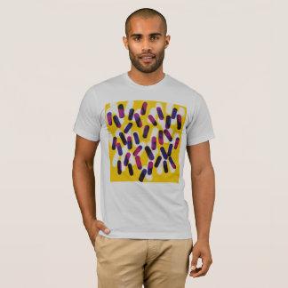 Fine Time T-Shirt
