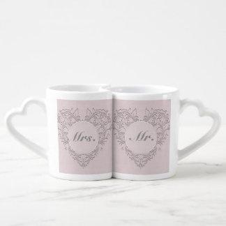 FineLinen-Pink.png Lovers Mug