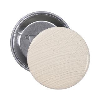 Finery background 6 cm round badge