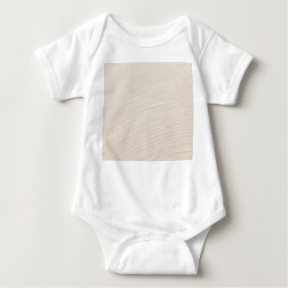 Finery background baby bodysuit