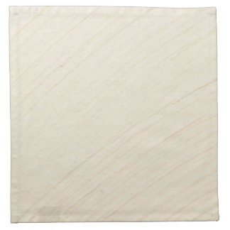 Finery background napkin