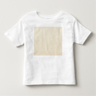 Finery background toddler T-Shirt