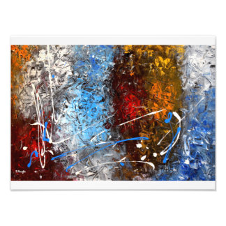 Finest quality prints for home and office. photo