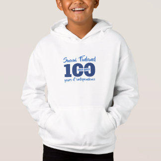 Finland 100 years shirts & jackets