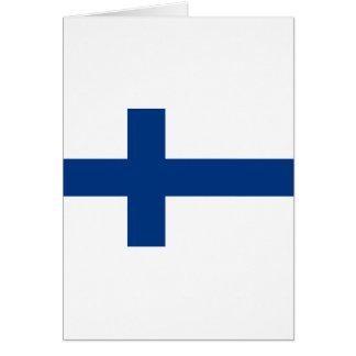 Finland FI Card