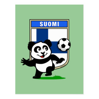 Panda (Finnish company)