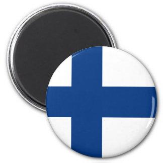 finland fridge magnets