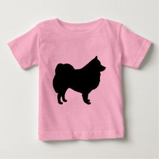 FinnishLapphundGear Baby T-Shirt