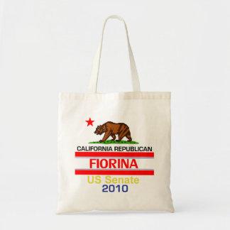 Fiorina 2010 Bag
