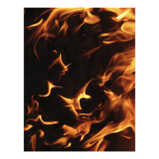 fire-8836_640 21.5 cm x 28 cm flyer