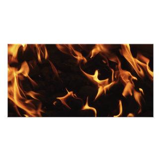 fire-8836_640 custom photo card