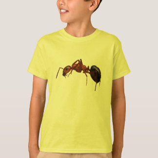 Fire Ant T-Shirt