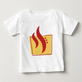Fire Baby T-Shirt