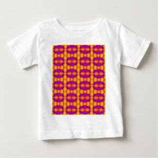 fire blocks baby T-Shirt