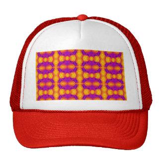 fire blocks cap