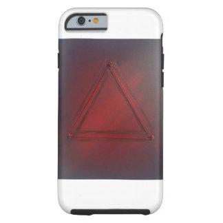 Fire Element Phone case