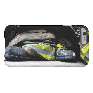 Fire Fighter Boots Case