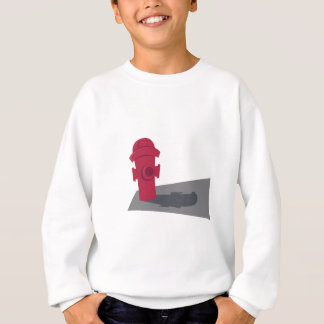 fire hydrant tee shirts