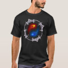 Fire, Ice and Arcane! T-Shirt