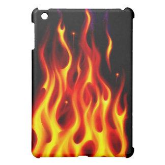 FIRE iPad MINI COVER
