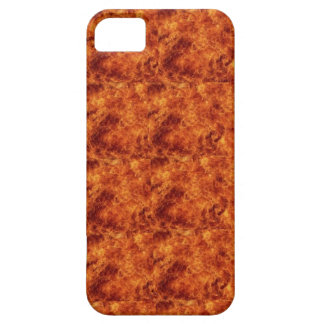 Fire Iphone5 case