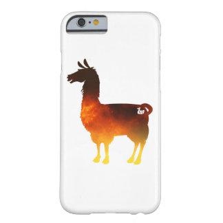 Fire Llama Case
