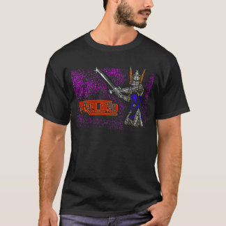 Fire Lord T-Shirt