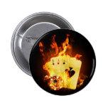 Fire Poker Boton