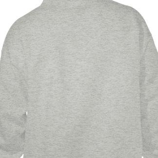 FIRE RESCUE Sweat Shirt