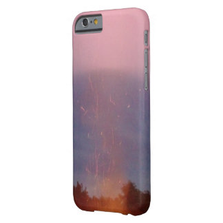 Fire&Sky iphone 6/6s cover