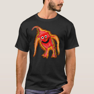 Fire Sprite T-Shirt
