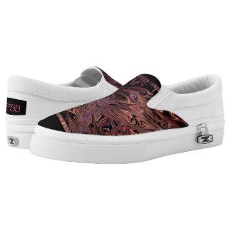 Fire TSport Shoe